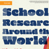 School Library Research from Around the World (Volume 46, No.5, pgs 32-39)