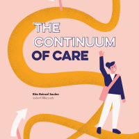 The Continuum of Care (Volume 48, No.4, pgs 36-42)