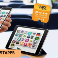 AASL Best Apps for Teaching & Learning 2016