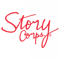 How to Use StoryCorps Connect as a School Librarian