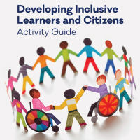 Developing Inclusive Learners & Citizens: A Call to Action