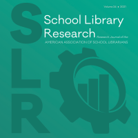 Strategies for Successful School Librarian and Teacher Collaboration