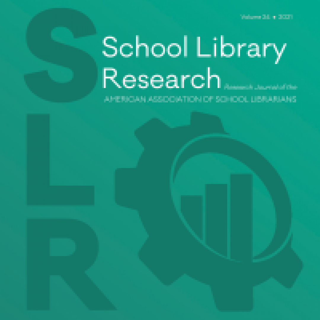 School Librarian Preparation and Practice: An Exploration of the AASL National School Library Standards and ALA/AASL/CAEP School Librarian Preparation Standards