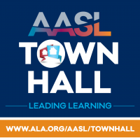 AASL Town Hall | Reflections and Plans for the Future: Our Pandemic Year