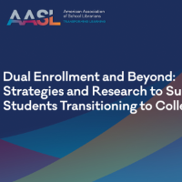 Dual Enrollment and Beyond: Strategies and Research to Support Students Transitioning to College
