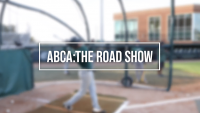 ABCA: The Road Show Intro