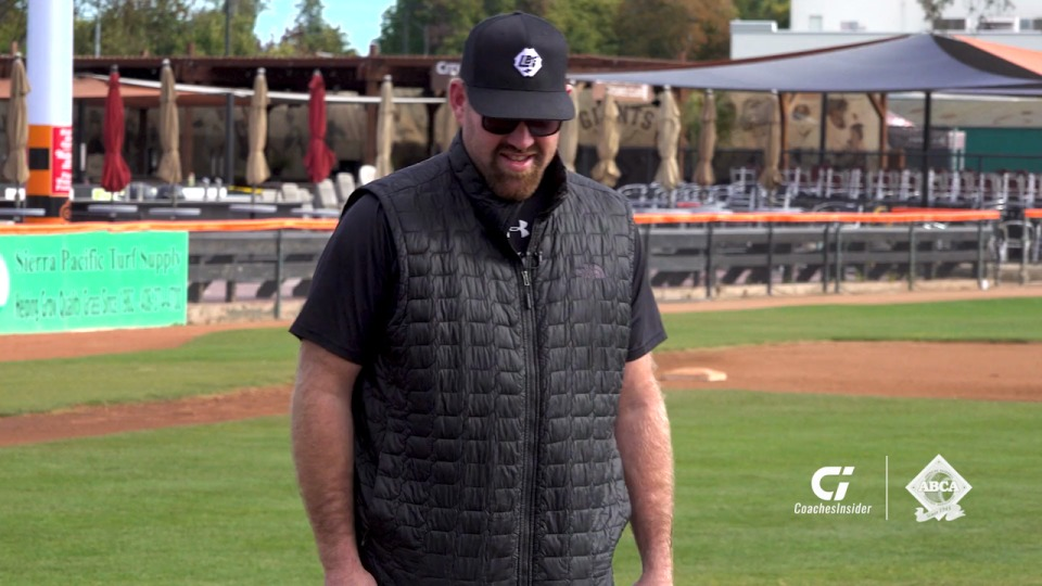 Hitting Q&A with Kevin Youkilis