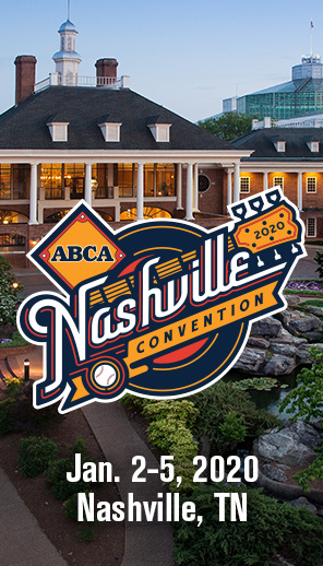 2020 ABCA Convention