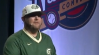 Tales From Inside the Fraternity: My Journey as a Baseball Evangelist