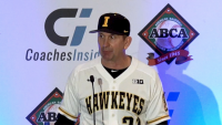 A System to Develop the Complete Hitter