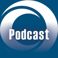 Podcast - DSM-5: Learning Companions for Counselors