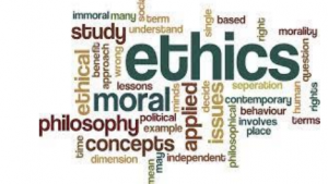 Demystifying Ethics and Law for Telebehavioral Health, Part 4
