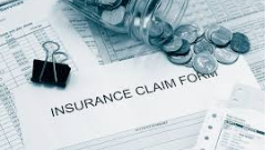 New – Insurance, Billing, and Business