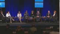 Regulatory Roundtable: Reviewing Recent Compliance News and Previewing Emerging Trends