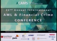 Optimizing AML & KYC Processes Through Critical Innovations - Presented by GENPACT