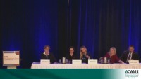 Regulatory Roundtable: Reviewing Evolving Compliance Expectations, Trends and Requirements