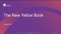 New Yellow Book