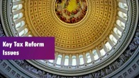 What is AICPA Advocating For You?