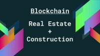 Blockchain Technology: Applications to Real Estate