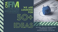 50 Ideas in 50 Minutes