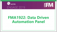 Data Driven Firm Automation Panel