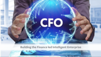 FIN2006. Building the Finance-Led, Intelligent Enterprise