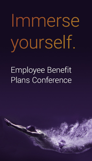 Employee Benefit Plans Conference 2020