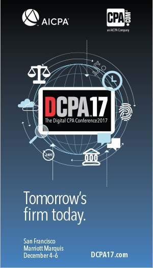 Digital CPA Conference 2017