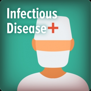 Updated Guidance for STDs