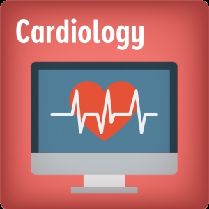 Coronary Heart Disease: Stagnation in Young Adults & Women