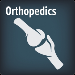 Knee Osteoarthritis: Guidelines for Surgery