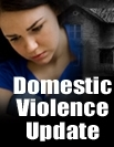 Domestic Violence Update