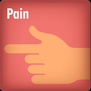 Guidance on Opioid Prescribing for Patients with Chronic Pain