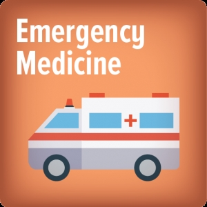 Dietary Supplements & ED Visits