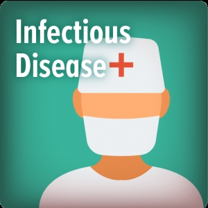 A Strategy for Decreasing Influenza's Impact