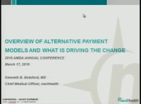 Improving Care Transitions: A Health Systems Approach