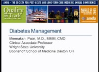 Post-Acute Medicine: Case-Based Approach to the Medical Management of Common High Acuity Clinical Conditions in the Skilled Nursing Facility