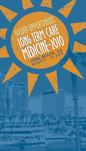 Long Term Care Medicine - 2010
