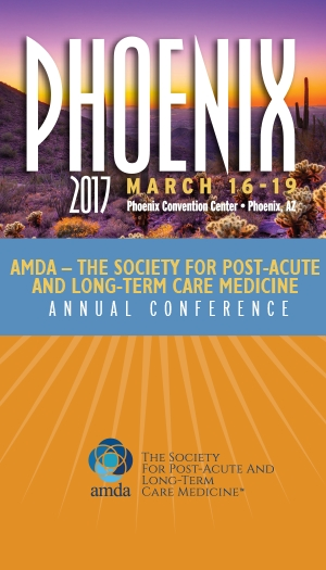 ARC170719 - Billing and Coding for Chronic Care Management and Other Emerging Issues in PA/LTC