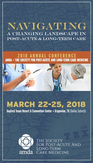 WEB171025 - Malpractice in Nursing Homes/Legal Aspects in Nursing Home Care