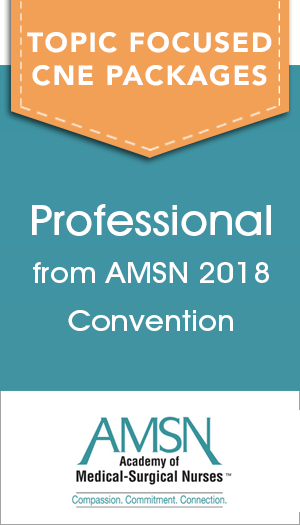 Professional - 2018 Annual Convention
