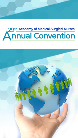 2020 Annual Convention