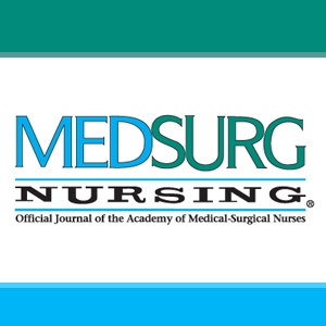 Nursing Surveillance and Physiological Signs of Deterioration