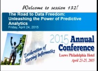 The Road to Data Freedom: Unleashing the Power of Predictive Analytics