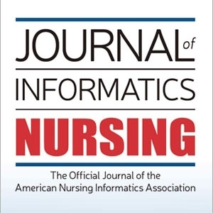 Nursing Alert Fatigue in Clinical Decision Support Systems and Electronic Health Records
