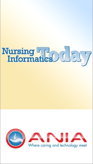 Nursing Informatics Today