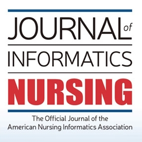 Electronic Health Record Vendors in Reducing Hospital Readmission Rates: Promoting Interoperability