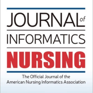 A Descriptive Study of Nurses' Experiences with Unintended Consequences of the Electronic Health Record in Two Urban Hospitals