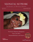 Ebstein Anomaly: A Review; Pneumomediastinum in the Neonate