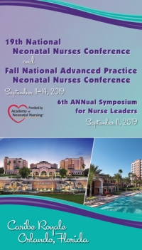 ANNual Symposium for Nurse Leaders: Conflict Management: Finding Resolution Without Rock-Paper-Scissors
